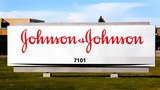 Dan Nathan Says Way to Play Johnson & Johnson is With a Put