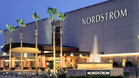 Jim Cramer: Here's the Real Reason Nordstrom Is Going Higher
