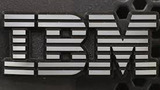 IBM Tries to Convince Investors Its Business Will Stabilize