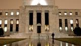The Week Ahead: FOMC & Tech