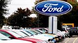 Jim Cramer Is a Fan of Ford Shares Despite BofA Downgrade