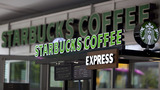Stephanie Link: Starbucks Is a High-Quality Growth Name You Stick With