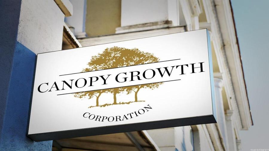 Jim Crameru0027s Reaction to Canopy Growthu0027s Partnership with Martha Stewart & Jim Crameru0027s Reaction to Canopy Growthu0027s Partnership with Martha ...