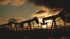 Crude Storage Isn't Like a Coffee Mug, Says Dan Dicker