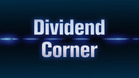 Dividend Corner: Old Faithful